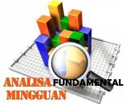 Analisa Fundamental Mingguan Forex dan Emas tgl 23 Sept – 27 Sept 2013