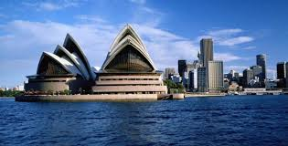 Kenaikan Aussie Tadi Pagi Terhambat oleh karena Data Kepercayaan Bisnis